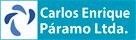Ferreteria Bogotá Carlos E Paramo